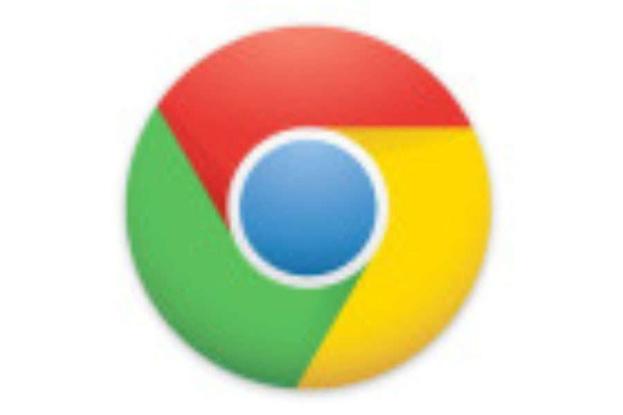 Help! I keep getting viruses even with Antivirus installed! – Google Chrome + AdBlock Plus
